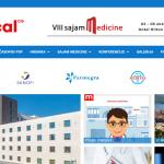 Medical CG