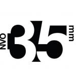 NVO 35 mm